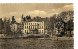 BAILLONVILLE Le Chateau - Belgique