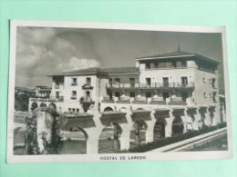 Hostal De LAREDO - Cantabria (Santander)