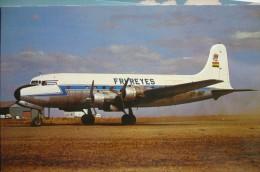 FRI REYES   DC 4   CP 1517 - 1946-....: Moderne