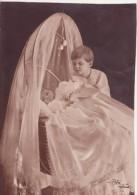 Il Principe Di Napoli E La Principessa Maria Pia - Case Reali