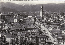VILLACH - Villach