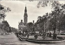 LEUVEN BIBLIOTEQUE DE L'UNIVERSITE' - Leuven