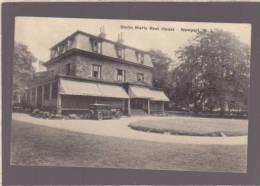 Etats Unis Amérique - Rhode Island - Newport - Stella Maris Rest House - Newport