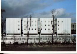 NANCY: INIST - CNRS, Centre De Documentation - Nancy