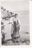 COSTUME GREC HYPATI (GRECE) - Grecia