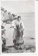 COSTUME GREC HYPATI (GRECE) - Griekenland
