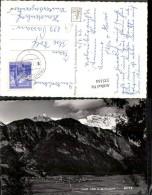 335164,Thaur Totale M. Bettelwurf Bergkulisse - Autriche