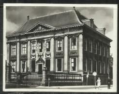 NETHERLANDS - PAESI BASSI - HOLLAND - NEDERLAND - OLANDA DEN HAAG MUSEUM MAURITHUIS ROYAL ART GALLERY - Den Haag ('s-Gravenhage)