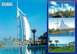 CPSM Dubai   L1701 - Dubai