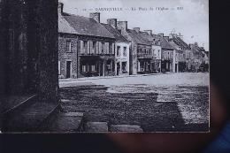 BARNEVILLE - Barneville