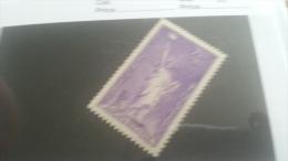 LOT 216824 TIMBRE DE FRANCE NEUF** N�309 VALEUR 25 EUROS