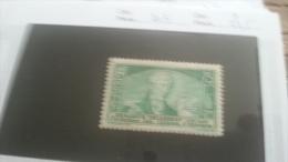LOT 216828 TIMBRE DE FRANCE NEUF* N�303 VAEUR 21,5 EUROS