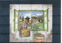 Bosnia And Herzegowina Sarajevo 2012 Europa Cept Block Postfrisch / Unmounted Mint - Europa-CEPT
