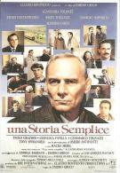 79746)cartolina Maxmum- Incontri Con Il Cinema Leonardo Sciascia Aci Catena  Il27-7-92 - Maximum Cards