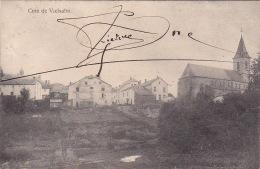 Vielsalm 84: Coin De Vielsalm 1907 - Vielsalm