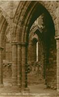 Royaume-Uni - Angleterre - Yorkshire - Whitby Abbey , North Transept - Abbaye - Bon état - Whitby