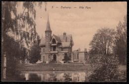 OOSTKAMP - VILLA FLORE - Oostkamp