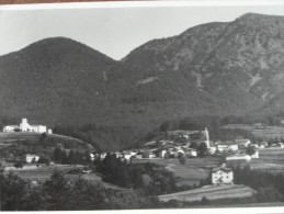 VARENA     E COLONIA PAVESE 1949 - Italia