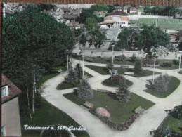 BRESSANONE 1959 - Italia