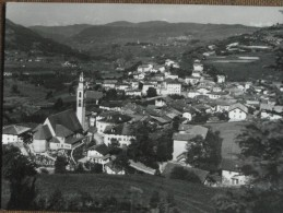 TESERO 1955 - Italia