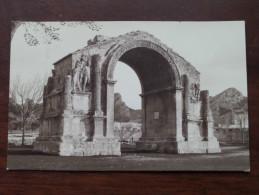 St. Rêmy-de-Provence ( Photo Marcheteau - Arles Vignal ) Anno 1931 ( Zie Foto Voor Details ) !!