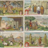 Santuari Popolari Cod. Liebig.043 - Liebig