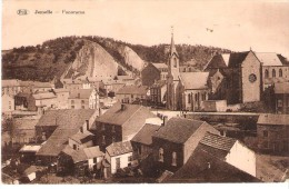 Carte Postale Jemelle Panorama - Rochefort