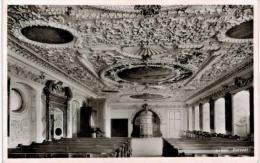 Allemagne - Salem - Betsaal - Salem