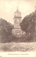88 - Vosges - Saint-Michel-sur-Meurthe , L'église - Autres Communes
