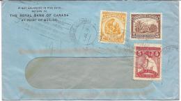 COLOMBIA 1938 COVER TO SPAIN CRUZ ROJA NACIONAL - Colombia