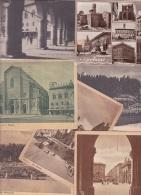 7 CART. BOLOGNA - Cartes Postales