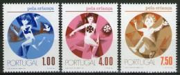 PORTUGAL: N°1186/1188 **    - Cote 5€ -