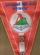 RUSSIE   *** JEUX OLYMPIQUES 1980 - Abbigliamento, Souvenirs & Varie