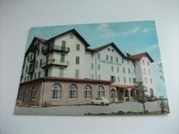 ALBERGO HOTEL LA GIOIA CALDIROLA  ALESSANDRIA