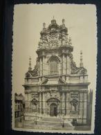 CP. 1272. Louvain.  L'Eglise Saint Michel - Leuven