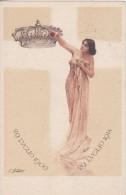 Illustratore Fontana - 29 Luglio 1900 - 29 Luglio 1914 - Illustrateurs & Photographes