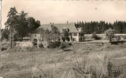 CPA-1955-88-ST STAIL-CHATEAU  SAINT-LOUIS-TBE - Autres Communes