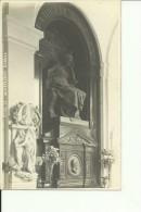 GENOVA129  ---  GENOVA  --   CAMPOSANTO  --  CEMETERY - Genova
