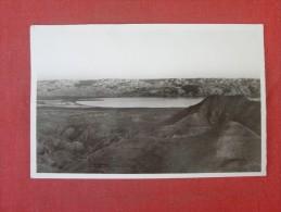 Asia > Jordan Dead Sea  Stamp & Cancel   Ref 1444 - Jordan