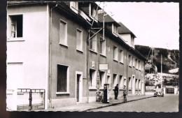 BRETTEVILLE - SUR - LAIZE . Rue Du Général De Gaulle . - Andere Gemeenten