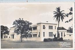 23928   COTONOU - La Nouvelle Poste - 3 Ed Armor Bouinvy - Benin