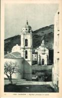 2A  CARGESE - Eglises Grecque Et Latine - Autres Communes