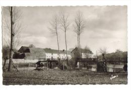 Andouillé Passerelle Epinay - Altri Comuni