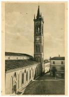 FUBINE - IL CAMPANILE DELLA PARROCCHIALE - Alessandria