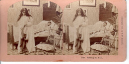Photos Stéréoscopiques  B,W, Kilburn - Estereoscópicas
