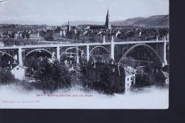 BERNE - BE Berne