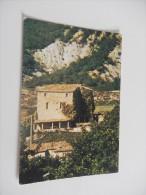 Drôme - VILLEFRANCHE LE CHATEAU - D359 - Autres Communes