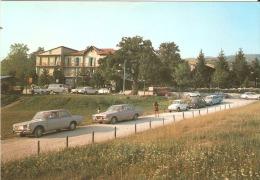 Carpegna - Pesaro