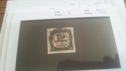 LOT 217286 TIMBRE DE FRANCE OBLITERE N�2 VALEUR 20 EUROS