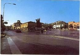 SIENA SINALUNGA PIAZZA REPUBBLICA    - 0814
